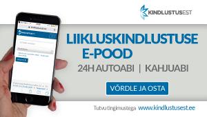 www.kindlustusest.ee