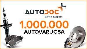 Autodoc.ee