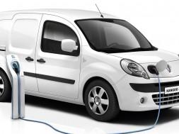 Renault-Kangoo-Maxi-Z-E-2011-widescreen-08