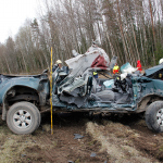 Tallinna-Pärnu-Ikla maantee 178. kilomeetril sai 2 meest surma (3)