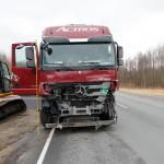 Tallinna-Pärnu-Ikla maantee 178. kilomeetril sai 2 meest surma (4)