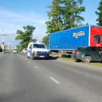 Tartus hukkus veoki ja auto kokkupõrkes keskealine naine (3)