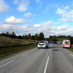 Viljandimaal sai  surma trikirattur (2)