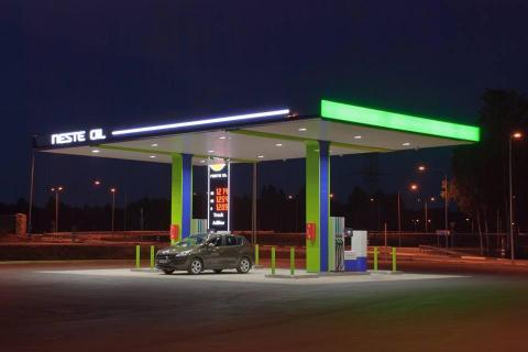 Kolm levinumat eksiarvamust seoses bensiini suurenenud  biokomponendi sisaldusega