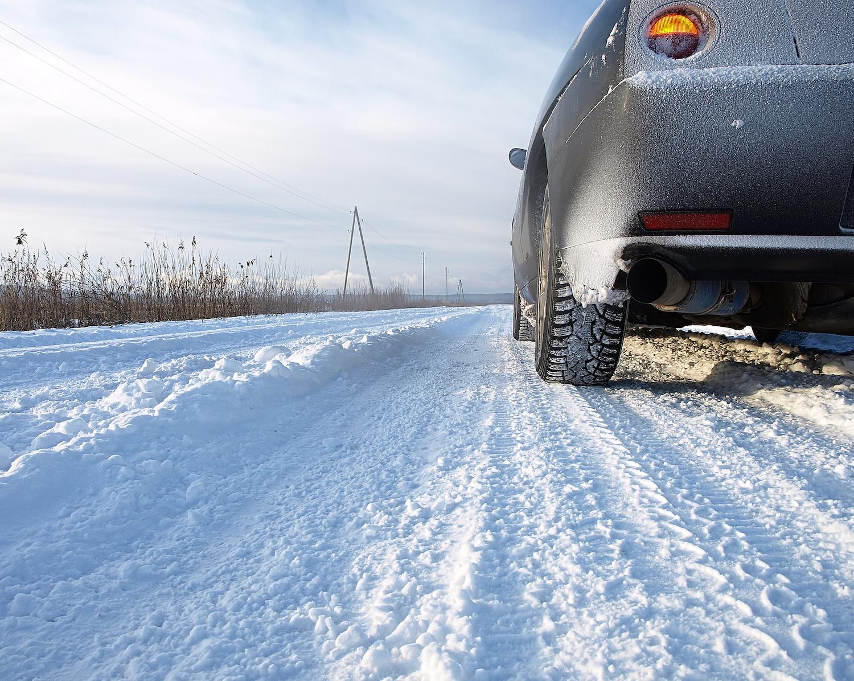 1. detsembrist on talverehvid kohustuslikud