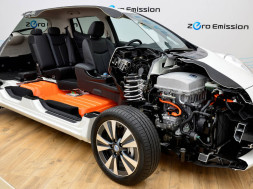 Nissan_Leaf_Battery_05