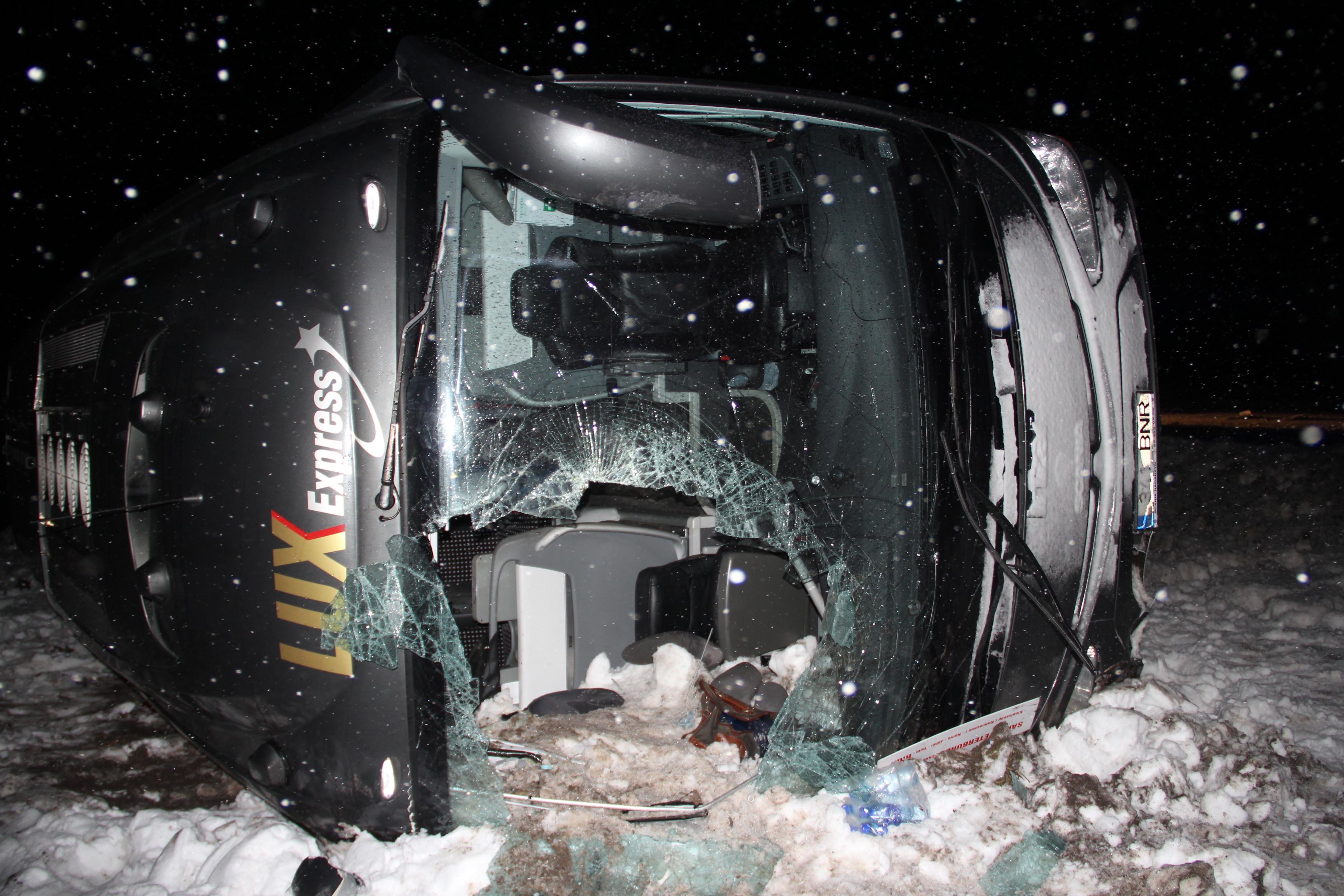 Liiklusjurist: turvavööl on eesmärk