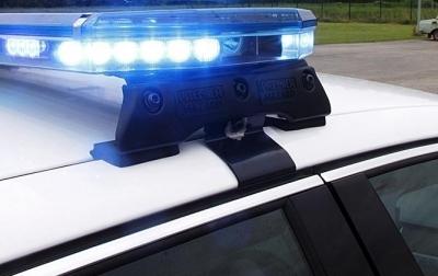 Politseiinfo 11. jaanuari sündmuste kohta liikluses