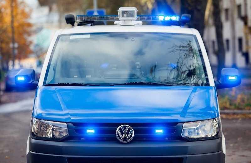 """Politsei ajas roolijoodikut 40 km taga, kuni """"siil"""" purustas Audi rehvid"""