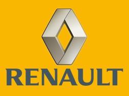 renault-logo-lg