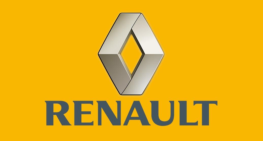 Renault toetab Amsterdami Deklaratsiooni autonoomselt sõitvatest autodest