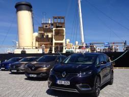 Renault%20&%20Merepäevad