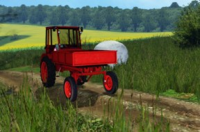 T-16-Tractor-v1_0-FS15
