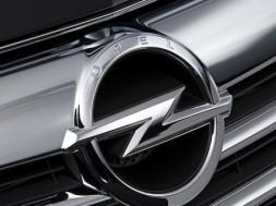 opel-logo-car