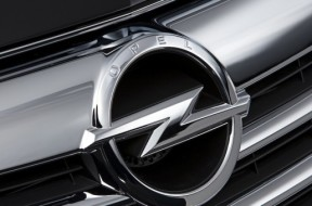 opel-logo-car