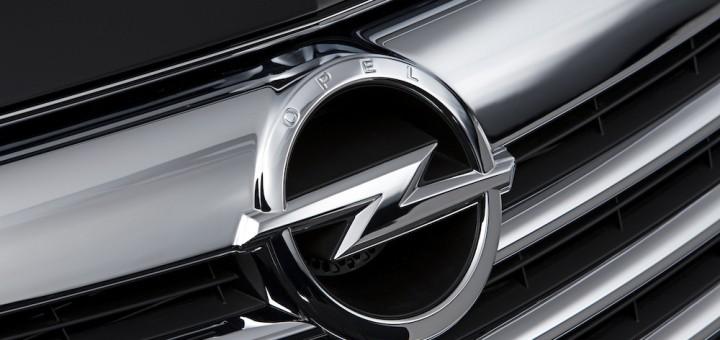 Peugeot sai Euroopa Komisjoni nõusoleku Opeli ostmiseks