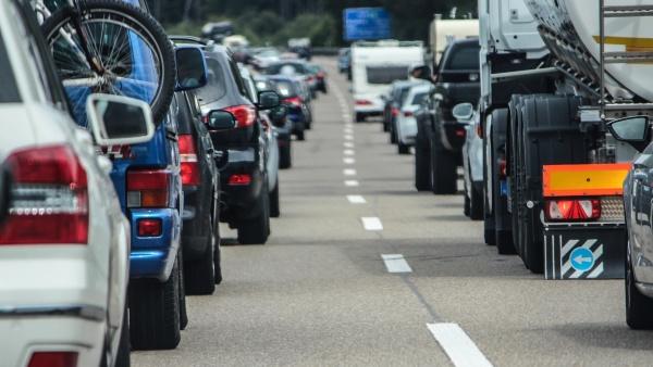 2020. aasta liiklusaastat iseloomustasid COVID-19, rohkem kriminaalses joobes juhte ja õnnetusi jalgratturitega